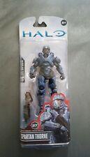 McFarlane Toys Halo 4 Series 3 Spartan Gabriel Thorne Action Figure, New,  MINT!