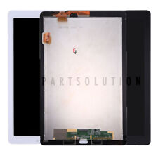 """Samsung Galaxy Tab A 10.1"""" 2016 SM-P580 P585 LCD Touch Screen Digitizer Assembly"""