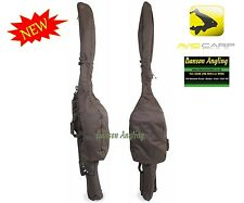 Avid Carp Transit 3+2 Rod Sleeve Holdall Triform  *New Model*