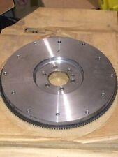 new Centerforce 700148 Flywheel SFI  Big Block Chevy 454 502