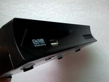 New NOVATE chipset HD DVB-S2 FTA satellite receiver compatible DVB-S MPEG-4 BISS