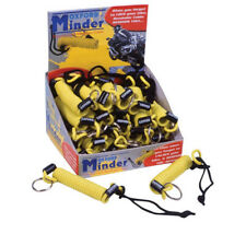 OXFORD MINDER MOTORCYCLE DISC LOCK REMINDER CABLE