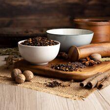 Dried Chilli - Genuine Guajillo Chilli Flakes 100g-1kg
