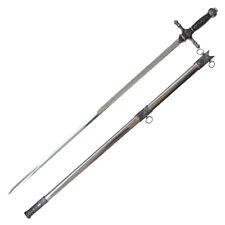 Officers Ceremonial Sword