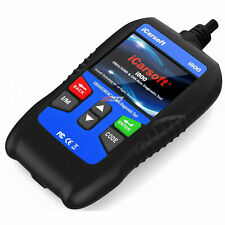 ICarsoft i800 OBD2 Car Diagnostic Fault Code Scanner Reader Tools For Car Engine