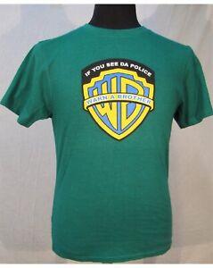 New: Hemp Clothing | Classic Fit Hemp T Shirt | Nimbin Hemp Embassy