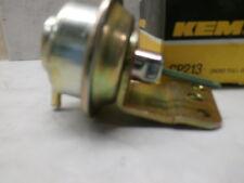 Kemparts CP213 Carburetor Choke Pull Off, Written CPA 205, Free US Ship