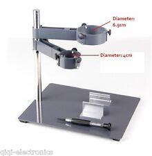 Repair Platform Tool Heat Gun Clamp Board PCB Holder for Soldering IironStation