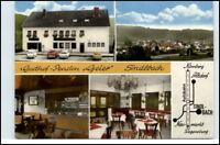 SINDLBACH bei Berg Neumarkt Gasthof Pension GEIER 60er