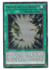 Legacy of the Duelist DUSA-EN024 Ultra Rare Yu-Gi-Oh Card 1st Edition Mint New