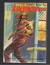 ZAPATA N°2  1974