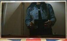 "LG Display 15.6"" LCD pantalla con retroiluminación CCFL LP156WH1"