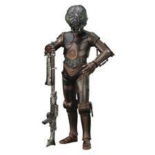 Kotobukiya Star Wars Bounty Hunter 4-Lom ArtFx+ 1/10 Scale Statue