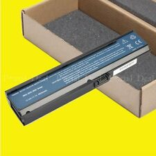 LAPTOP BATTERY FOR ACER ASPIRE 3600 3680 5500 5570 5580
