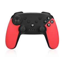 Wireless Pro Controller Joypad Gamepad Remote for Nintendo Switch Console New