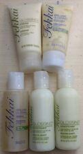(5) Fekkai Glossing: 2 Conditioner, 2 Cream, 1 Shampoo, 2oz each
