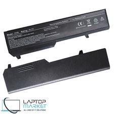 Battery F639K K738H N950C T114C U661H Y459H Dell Vostro 1310 1320 1510 1520 2510