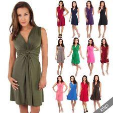 Wrap Dresses Size 18 for Women