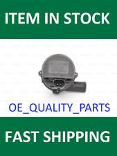 Zusätzliche Wasserumwälzpumpe 0392023004 für Mercedes AMG GT SlS AMG Sprinter