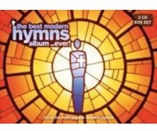 The Best Modern Worship Hymns Album...Ever