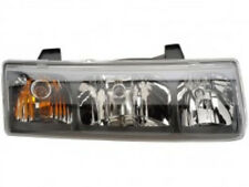 New 2002 2003 2004 Saturn VUE right passenger headlight head light