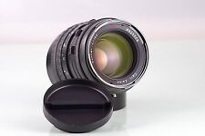HASSELBLAD CARL ZEISS SONNAR CFi T 4/150mm 150 CLA REVISED AND GUARANTEED MINT