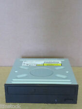 Fujitsu / Hitachi - Multi DVD Rewriter Internal Drive For Esprimo E900 - GH60N