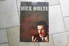Nick Nolte Kalender 1994,ovp in Folie, 42 x 30 cm Posterkalender