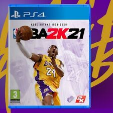 NBA 2K21 😱🔥Legends Edition Mamba Forever✅ PREORDER. Xbox One/PS4 CONFIRMED