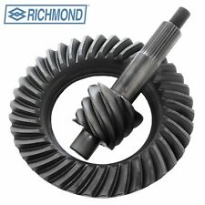 Richmond Gear 69-0290-1 Street Gear Differential Ring and Pinion