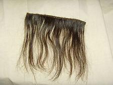 Haartressen nähen  Dienstleistung: Bewahren Sie Ihre eigenen Haare auf ! Angebot