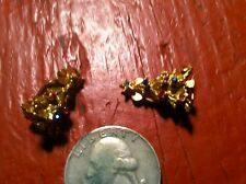 72916  GOLD CHRISTMAS TREE EARINGS  WITH GEMS