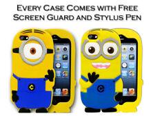 Fundas Para iPhone 4s de silicona/goma para teléfonos móviles y PDAs