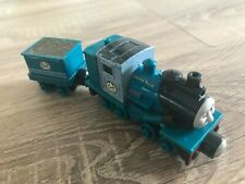Take N Play Train Talking Ferdinand Thomas The Tank Engine Friends Christmas
