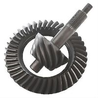 "Richmond Gear F9370 EXCel Ring and Pinion Gear Set Ford 9"" Axle 3.70 Ratio"