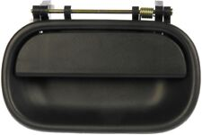 Outside Door Handle-GAS Front/Rear-Right HD Solutions 760-5601