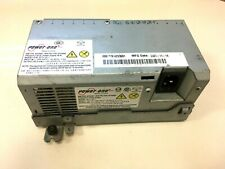 42v3681 Power One Power Supply For Ibm Surepos 500 42v3682