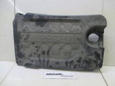 FIAT BRAVO 1.6 D 6M 88KW (2011) RICAMBIO COVER COPRI MOTORE 517999140 51827101