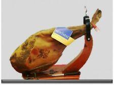 Sliced Iberian PORK SHOULDER (as HAM) / Paleta Porco Ibérico *  FREE SHIPPING