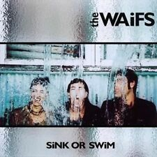 The Waifs - Sink or Swim (2004)