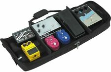 NEW Electro-Harmonix Electro-Harmonix Pedal Bag in BLACK