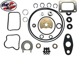 Dodge Ram Holset Cummins 6.7 HE341VE HE351VE Turbo Rebuild Kit STD Bearings