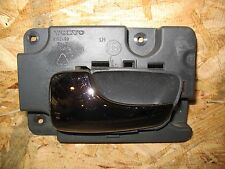Volvo C70 S70 V70 850 Interior Door Handle Actuator Rear Left LH Driver Side OEM