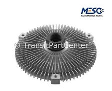 BMW VISCOUS FAN COUPLING E34 E36 E38 E39 E46 X5 Z3 COUPE 11521709499