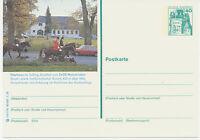 BRD NEUHAUS im SOLLING Stadtteil von 3450 HOLZMINDEN – Reiten Jagd Auflage 40000