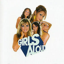 NEW - What Will the Neighbours Say by Girls Aloud