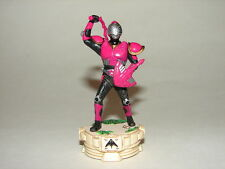 Kamen (Masked) Rider Raia Chess Piece from Ryuki Set! Ultraman
