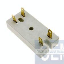 Ballast Resistor Original Eng Mgmt 5212