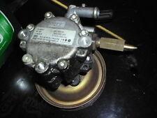 Alfa Romeo 147  1.6 2000-04 PAS Power Steering Pump 46763561, 7613955505