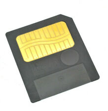 64MB SMARTMEDIA CAMERA MEMORY CARD FOR FUJI FINEPIX/OLYMPUS 64 MB SMART MEDIA